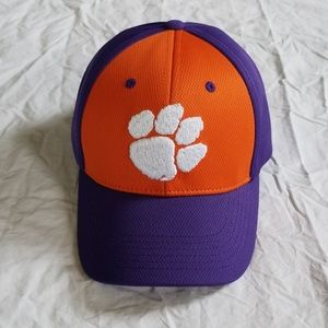 collegiate headware
